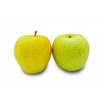 Apple Orin - Japan (Pack of 2)
