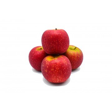 Apple Red Cripps - South Africa (Pack of 4)