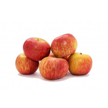 Apple Red Mini - South Africa (Pack of 8)