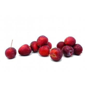 Apple Strawberry - China (500 gm)