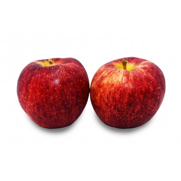 Apple Red Envy Jumbo - NZ/USA (Pack of 2)
