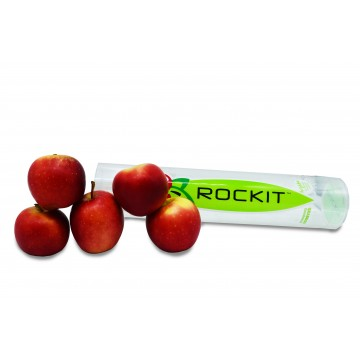 Apple Red Rockit - New Zealand (Pack of 5 pcs)
