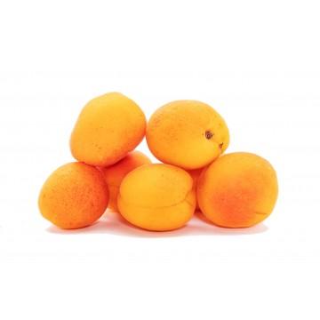 Apricot Yellow - Turkey (330 gm)