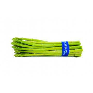 Asparagus - Thailand (180 gm)