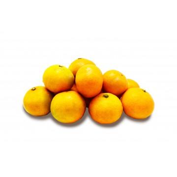 Baby Sugar Mandarin - China (per kg)