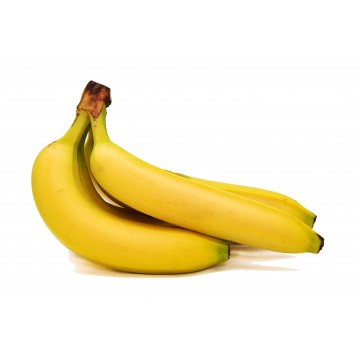 Banana Aloha - Phillipines (per kg)