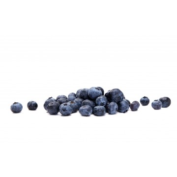 Blueberries - Chile/Peru/Argentina (125 gm)