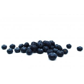 Blueberries Jumbo - Peru/Aust/USA (125 gm)