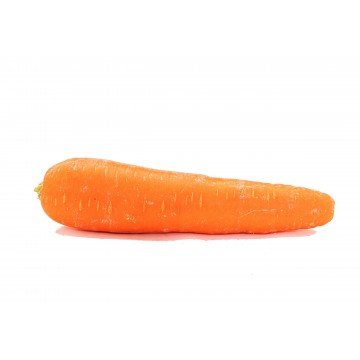 Carrots - China (500 gm)