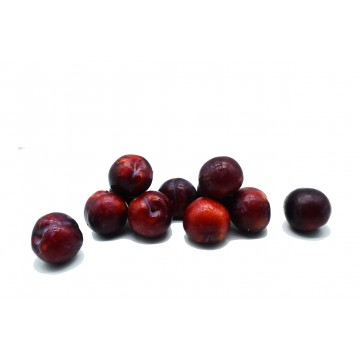 Plum Cherry - Australia (500 gm)