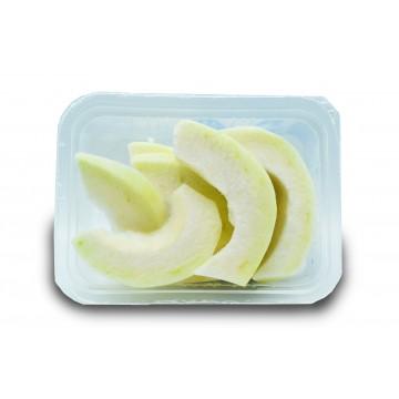 Fresh Cut Guava - Malaysia (200 gm)