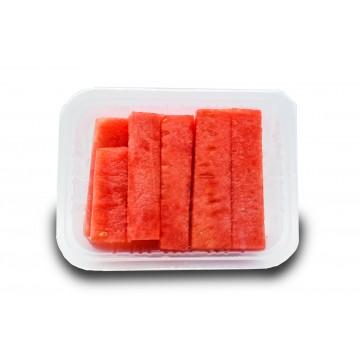 Fresh Cut Watermelon - Malaysia (400 gm)