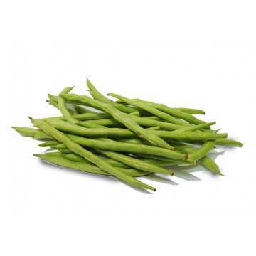 French Fine Bean - Indonesia (200 gm)