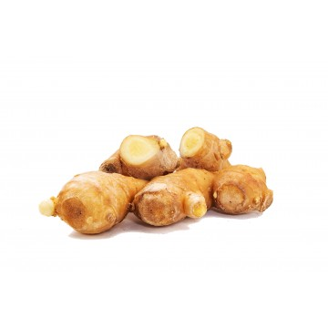 Ginger Old - Malaysia (250 gm)