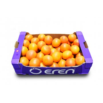 Grapefruit Carton - South Africa (50 pcs)
