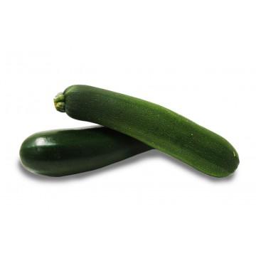 Zucchini Green - Malaysia (2 pcs)