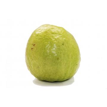 Guava - Malaysia (1 pc)