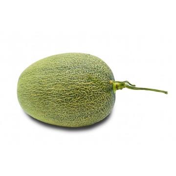Hami Melon Green - China (1 pc)