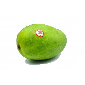 Harumanis Mango Green - Indonesia (1 pc)