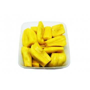 Jackfruit Peeled - Malaysia (500 gm)