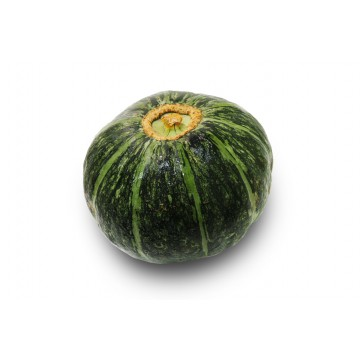 Pumpkin Japanese - Thailand (1 pc)