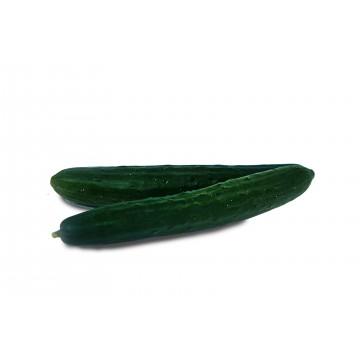 Cucumber Japanese AA - Malaysia (300 gm)