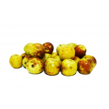 Winter Jujube - China (350 gm)