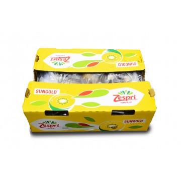 Kiwi Golden Carton - New Zealand (40 - 45 pcs)