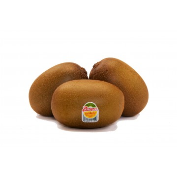Kiwi Golden - Italy (Pack of 3)
