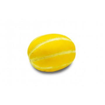 Yellow Melon Mini - Korea (1 pc)