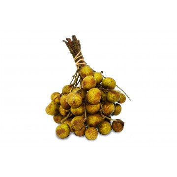Longan Organic - Thailand (per kg)