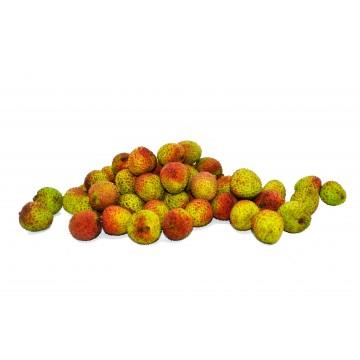 Lychee - China (per kg)