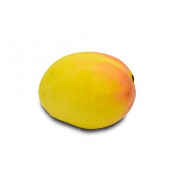 Mango Calypso - Australia (1 pc)