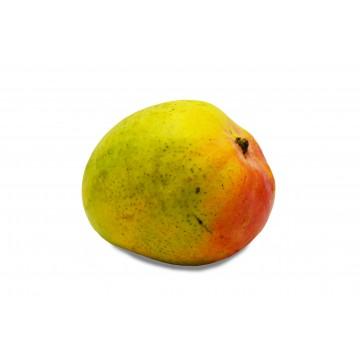 Mango R2E2 - Australia (1 pc)