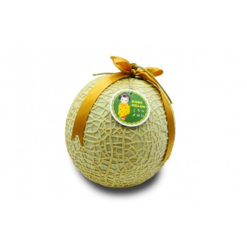 Kobe Melon - Vietnam (1 pc)