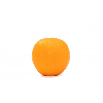 Orange Sunkist - USA / Australia (Pack of 4)