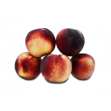 Peach (Yellow Flesh) - Spain (500 gm)