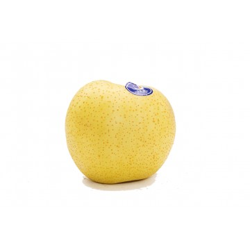 Pear Golden - China (1 pc)