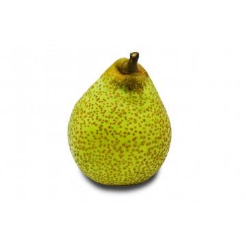 Pear Lai Yang - China (1 pc)