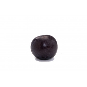 Plum Black - Australia (500gm)