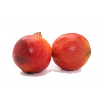 Pomegranate - India/South Africa/Peru (1 pc)
