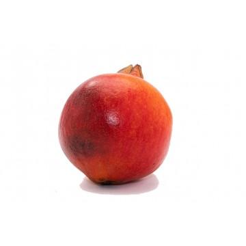 Pomegranate - Turkey/Egypt/Peru/India (1 pc)