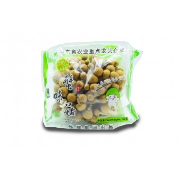 Shimeji Brown Mushroom - China (150 gm)
