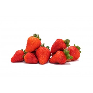 Strawberry - Egypt (250 gm)