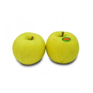 Toki Apple - Japan (Pack of 2)