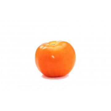 Tomato Local - Malaysia (500 gm)