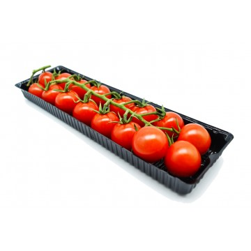 Cherry Tomato on Vine - Holland (200 gm)