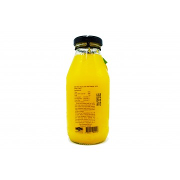 Mango Juice Fresh - Thailand (260 ml)