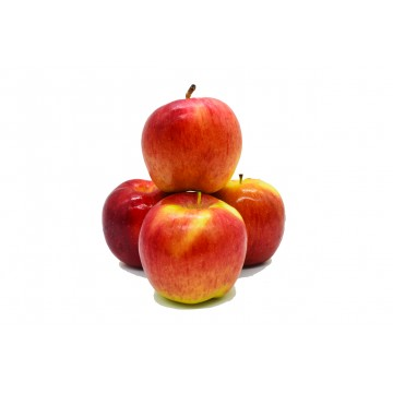 Apple Ambrosia Gold - USA (Pack of 4)