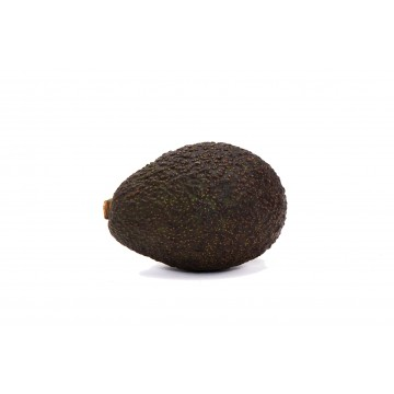 Avocado Hass - Mexico (1 pc)